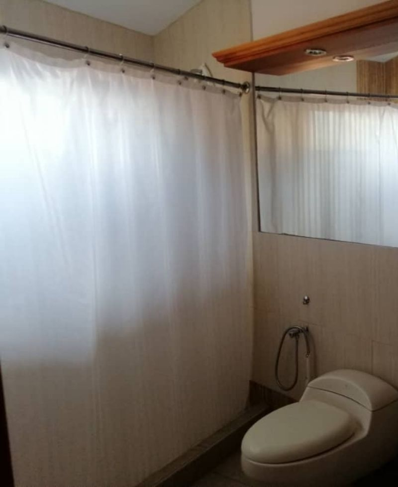 amapola baño ducha