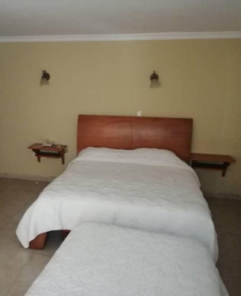 rentar habitaciones para adulto mayor en san cristobal tachira